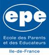 Ecole des parents et des Educateurs