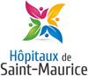 Ateliers de peinture pour Hôpitaux de Saint-Maurice :  référence de l'Atelier de Charenton