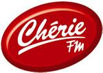 Radio : Sandrine Sananès sur Chérie FM