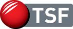 TSF propose tous les moyens de tournage.