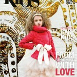 Sur Kids Magazine