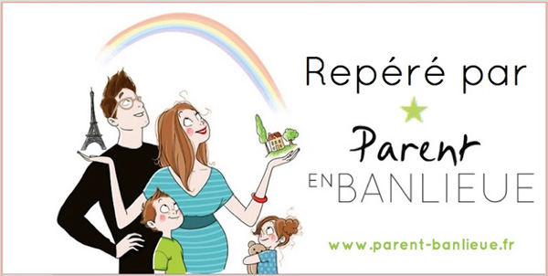 Parent en banlieue