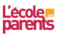 L'Ecole des parents (revue) |