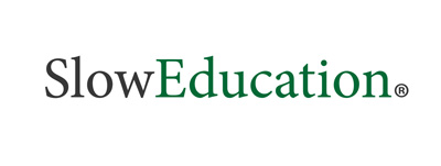 LOGO_SLOW_EDUCATION_BD_RVB