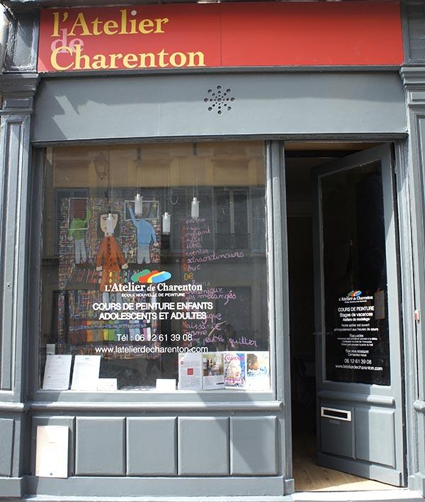 pour nous contacter choisissez votre m dia pr f r l 39 atelier de charenton. Black Bedroom Furniture Sets. Home Design Ideas