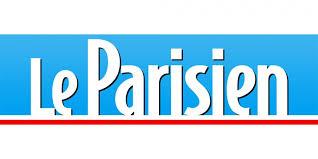 Le Parisien est le premier quotidien à Paris et en Île-de-France.