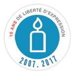 logo10ans-small