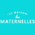 Les Maternelles : la peinture à l'Atelier de Charenton (réédition)